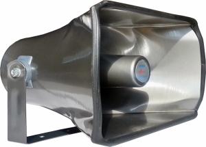 Ltc Horn SP 158-02 κόρνα 15