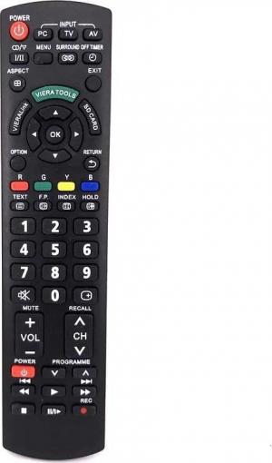 DM-1031 Τηλεκοντρόλ LCD/LED Panasonic