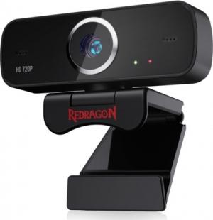 Web κάμερα Η/Υ - Redragon Fobos GW600