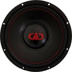 Digital Designs Audio Redline 110d D2 Subwoofer 10''