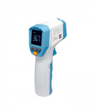 Uni-T UT305H Θερμόμετρο υπερύθρων