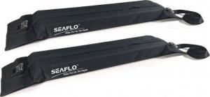 Seaflo SF-RR003 Σχάρες οροφής σετ αυτοκινήτων EVA 60cm