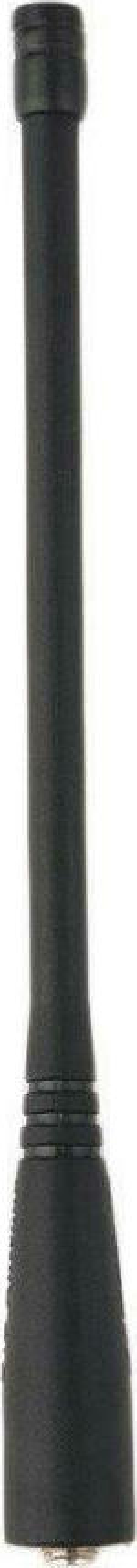 Original Baofeng Dual-Band High Gain Antenna Original VHF/UHF for UV-5R BF-888S - Κεραία πομποδέκτη