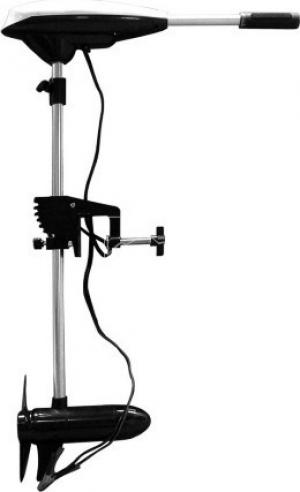 Εξωλέμβια ηλεκτρική μηχανή Aqua Marina 30lbs / 12V