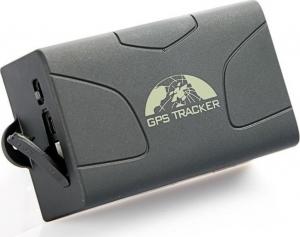 Coban TK 104-B Marine Σύστημα παρακολούθησης και εντοπισμού με GPS / SMS / GPRS. ΑΔΙΑΒΡΟΧΟ.