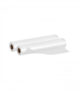 Τessa TSA0170 Θερμομονωτικό φύλλο για συσκευή σφραγίσματος τροφίμων 28x500cm 2τμχ