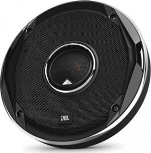 JBL Stadium GTO 620 Speaker two-way multi-element 6-1/2″ (160mm)