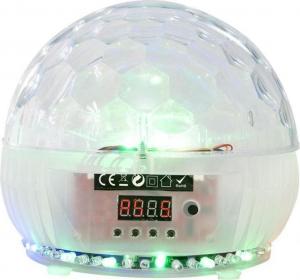 Ibiza ASTRO-UFO9 Φωτιστικό 9 Χρωμάτων