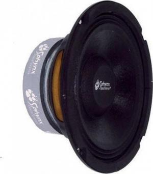 Sphynx SP-W65-SONO Μεγάφωνο 6''σκληρού κώνου 8Ω 60W RMS.[τεμαχιο]