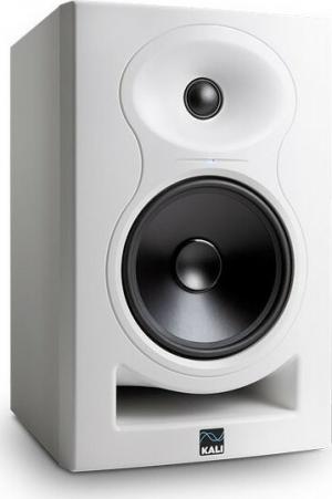 Kali Audio LP-6B Αυτοενισχυομενο Studio Monitor Ασπρο 6.5''[τεμχ]