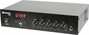Adastra DM40 Mίκτης-Ενσχυτής με USB/FM και Bluetooth