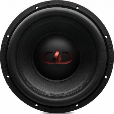 20210324130812_dd_audio_redline_712d_d2