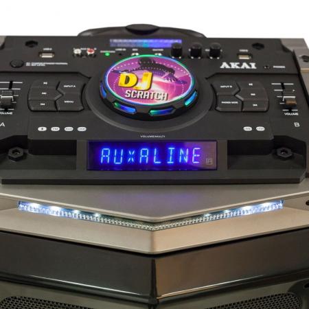 dj-6112bt-9