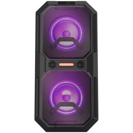 sonic-maxx-820-14