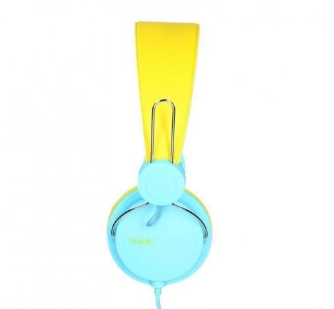 0012615_havit-h2198d-yellow-blue