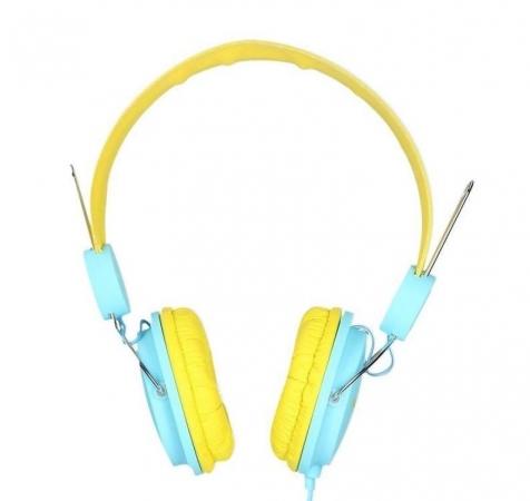 0012618_havit-h2198d-yellow-blue