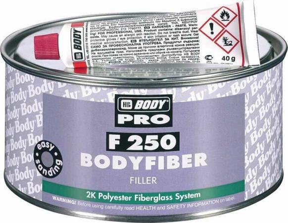 20201120113143_hb_body_polyesterikos_stokos_me_ines_gyaliou_bodyfiber_f250_0_75kg