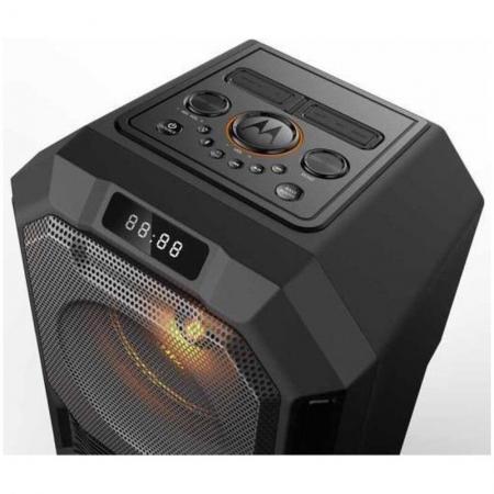 sonic-maxx-820-5