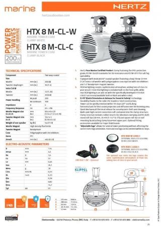 0013770_hertz-htx-8-m-cl-wc