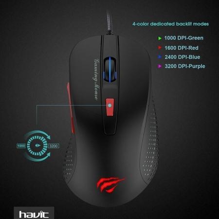 0015136_gaming-havit-kb852cm