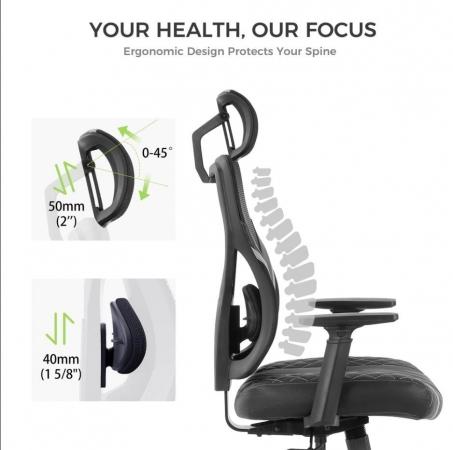 0015056_gaming-chair-eureka-ergonomic-onex-ge300-black