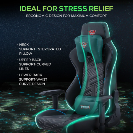 0013446_gaming-chair-eureka-gaming-gc03-e-sport