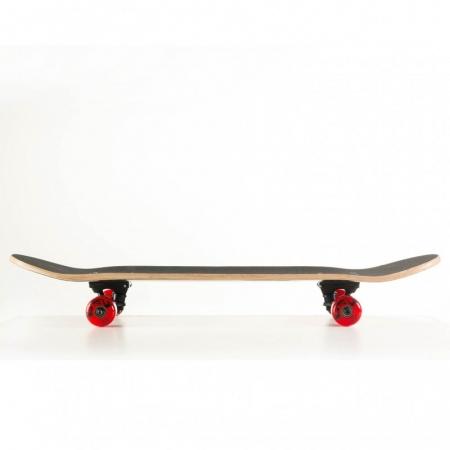 SK-31INCH-SUPREME_wood_skateboard_Chinese_maple_Supreme_2-800x800