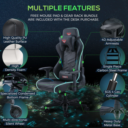 0013448_gaming-chair-eureka-gaming-gc03-e-sport