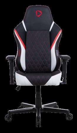 0014987_gaming-chair-eureka-ergonomic-onex-fx8-blackredwhite
