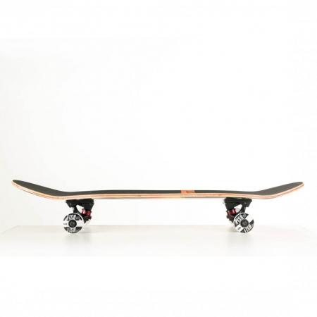 SK-31INCH-FALL_wood_skateboard_Rusian_maple_Fall_2-800x800