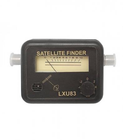 SAT-FINDER_LXU83