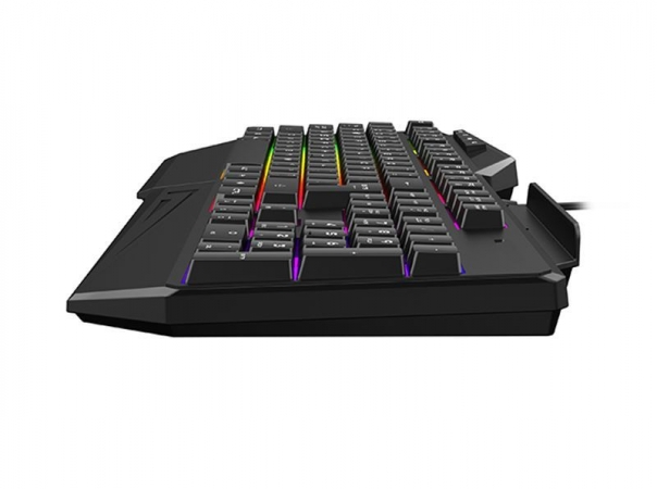 0015130_gaming-havit-kb852cm