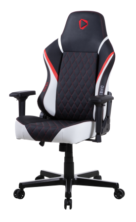 0014992_gaming-chair-eureka-ergonomic-onex-fx8-blackredwhite