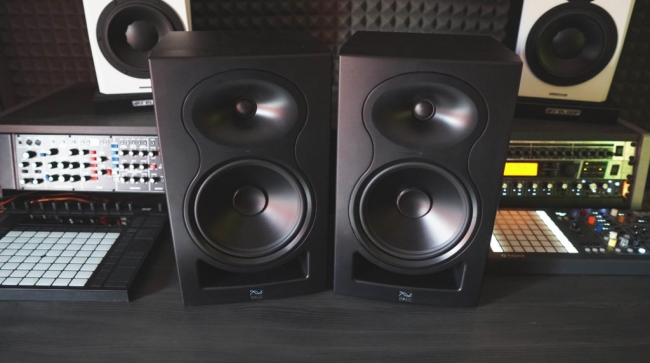 KALI-AUDIO-LP8-1024x576