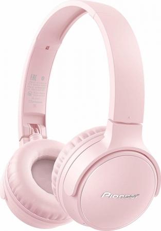 20191114110950_pioneer_se_s3bt_pink