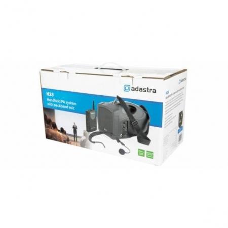 adastra-h25-handheld-pa-system-with-neckband-mic-p13247-37490_medium