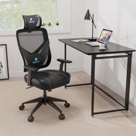0015059_gaming-chair-eureka-ergonomic-onex-ge300-black