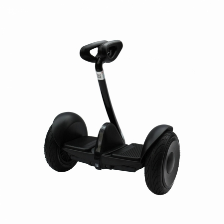 skateflash-skate-lite-black