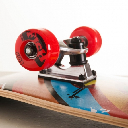 SK-31INCH-STREET_wood_skateboard_Chinese_maple_street_4-800x800