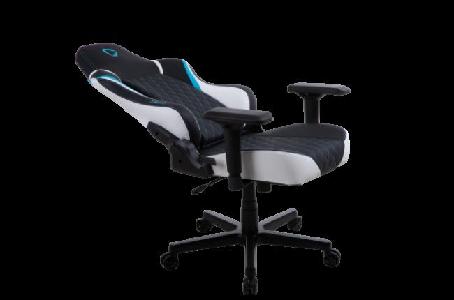 0014995_gaming-chair-eureka-ergonomic-onex-fx8-blackredwhite