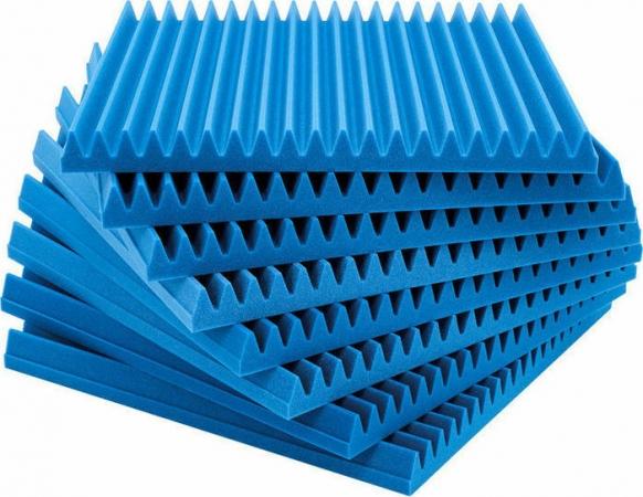 20210127103400_eq_acoustics_classic_wedge_60cm_tile_electric_blue