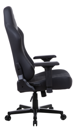 0014963_gaming-chair-eureka-ergonomic-onex-fx8-black