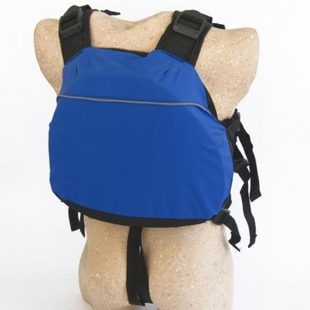 Vest_kayak2020-BLUE_6-800x800