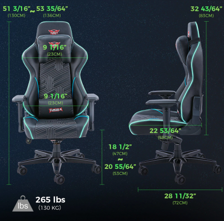 0013449_gaming-chair-eureka-gaming-gc03-e-sport