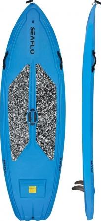 20200602125324_seaflo_sf_s002_blue