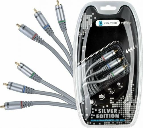 20210309102816_cabletech_cable_component_male_component_male_3m_dm_3853_3