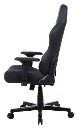 0014964_gaming-chair-eureka-ergonomic-onex-fx8-black