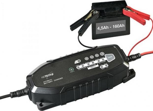 20200406181908_heitech_battery_charger_intelligent_ht1500