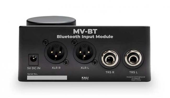 Kali-Audio-Bluetooth-Box-MV-BT-Back-720px