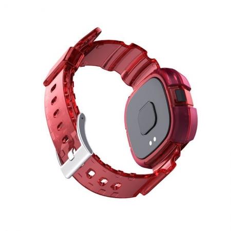 0015327_havit-m90-red